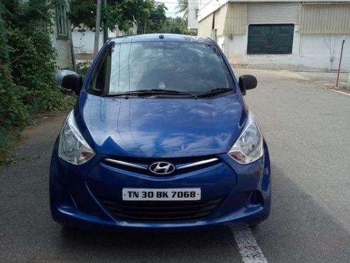 Used 2018 Hyundai Eon Era MT for sale in Tiruppur