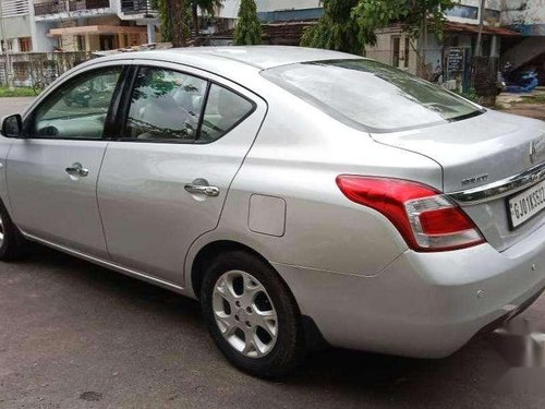 Renault Scala RxL, 2012, MT for sale in Ahmedabad