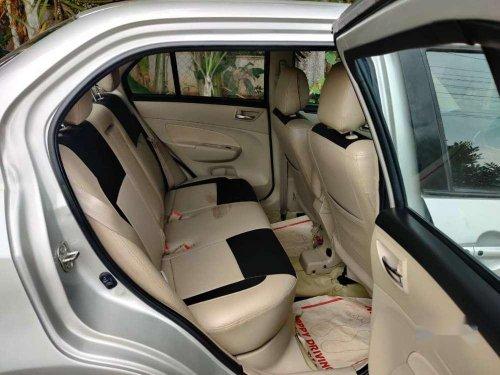 Used 2016 Maruti Suzuki Swift Dzire MT for sale in Erode