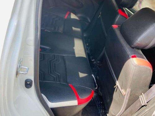 2014 Maruti Suzuki Swift VDI MT for sale in Secunderabad