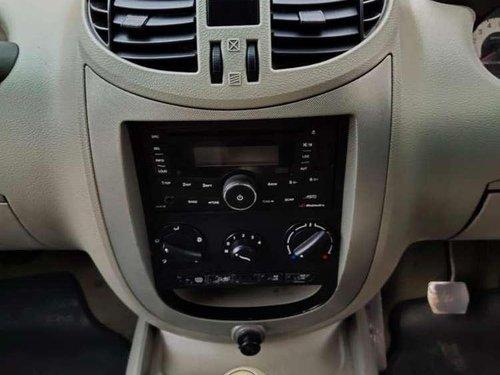 Used 2014 Mahindra Quanto C6 MT for sale in Kolkata