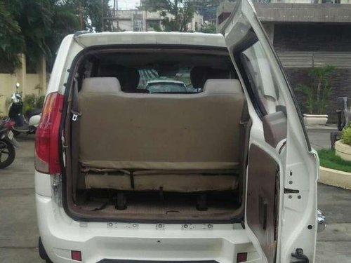 Used 2012 Mahindra Xylo D4 MT for sale in Kalyan