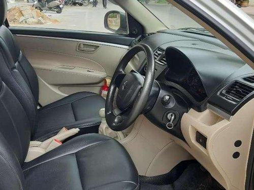 2019 Maruti Suzuki Swift Dzire MT for sale in Nagar