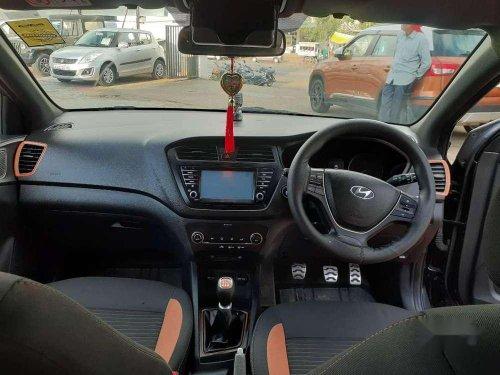 2017 Hyundai i20 Active 1.2 MT for sale in Jaipur