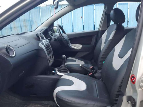 Ford Figo, 2012, Diesel MT for sale in Chennai