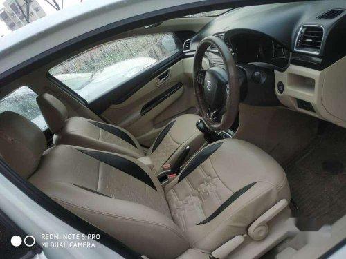 Maruti Suzuki Ciaz 2014 MT for sale in Ahmedabad