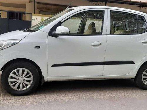 Hyundai I10 Magna, 2013, Petrol MT in Coimbatore