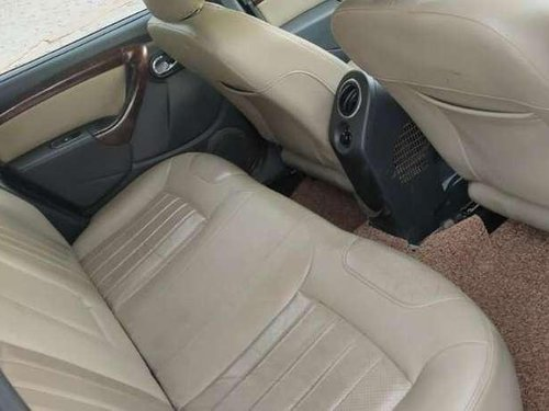Renault Duster 2013 MT for sale in Lucknow