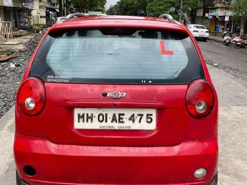 Used 2007 Chevrolet Spark 1.0 MT for sale in Mira Road