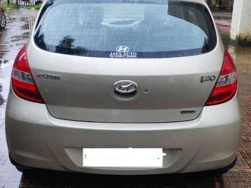 Hyundai i20 Magna 1.2 2011 MT for sale in Mumbai