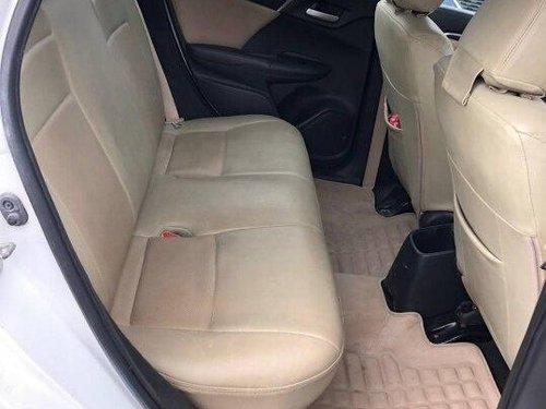 Honda Jazz VX CVT 2015 AT for sale in Pune