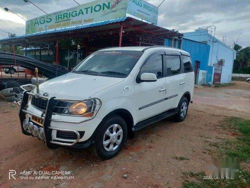 Mahindra Xylo D4 BS-IV, 2015, Diesel MT for sale in Tirunelveli