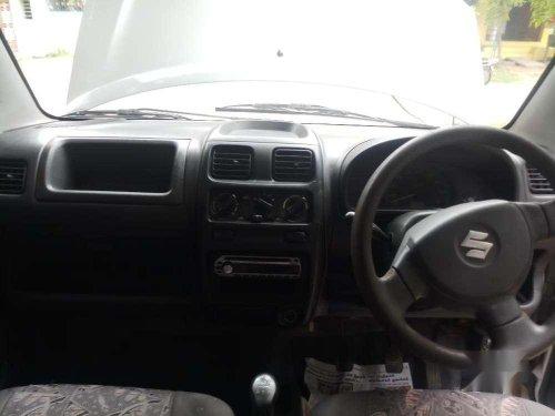 Maruti Suzuki Wagon R LXi Minor, 2007, Petrol MT in Mayiladuthurai