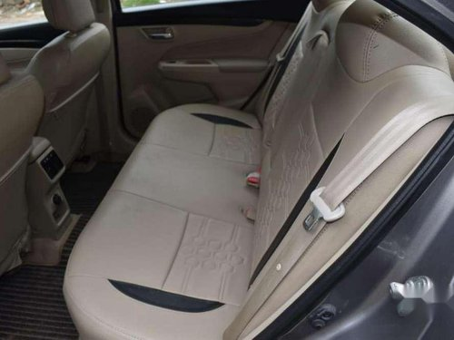 Maruti Suzuki Ciaz 2016 MT for sale in Jaipur