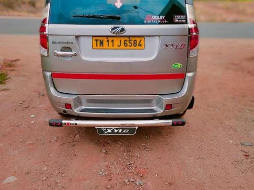 Mahindra Xylo H4 BS IV, 2014, Diesel MT in Tirunelveli