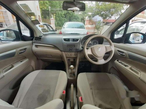 Used 2012 Maruti Suzuki Ertiga VDI MT for sale in Chennai