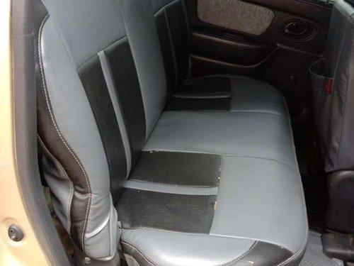 Maruti Suzuki Wagon R Duo LXi LPG, 2007, LPG MT for sale in Dindigul
