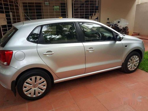 Used 2013 Volkswagen Polo MT for sale in Chennai