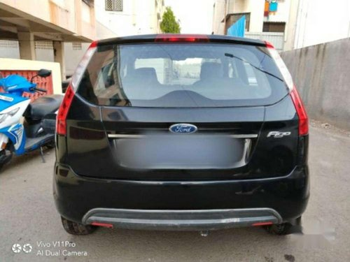 2012 Ford Figo Petrol ZXI MT for sale in Pune