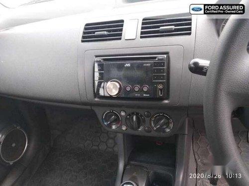 2008 Maruti Suzuki Swift MT for sale in Coimbatore