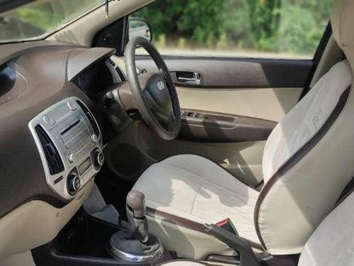 Used 2011 Hyundai i20 Magna 1.4 CRDi MT in Ahmedabad