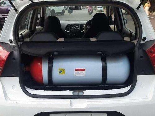 Used Hyundai Santro 2018 MT for sale in Pune