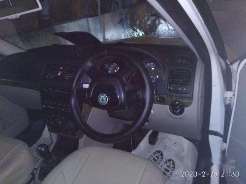 2011 Skoda Yeti MT for sale in Nashik