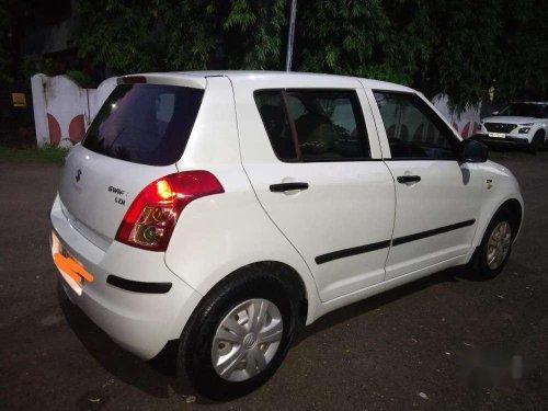 Maruti Suzuki Swift LDI 2010 MT for sale in Nagpur