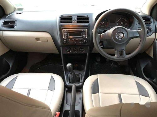 2014 Volkswagen Polo MT for sale in Chandigarh