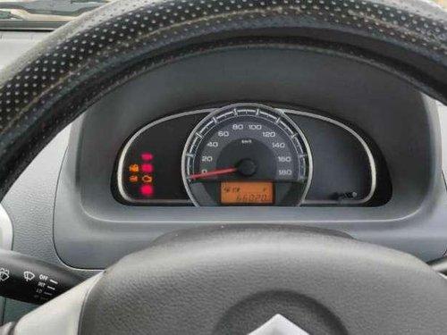 2014 Maruti Suzuki Alto MT for sale in Lucknow