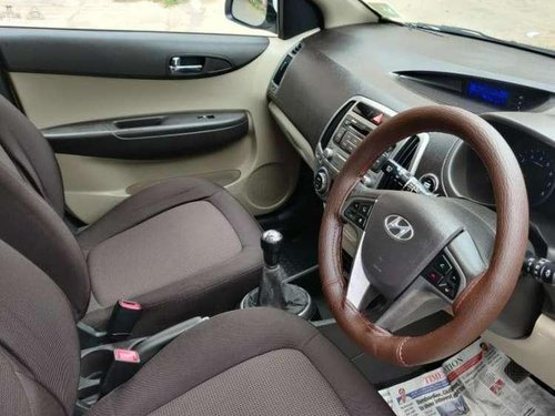 Used 2014 Hyundai i20 Asta 1.2 MT for sale in Chennai