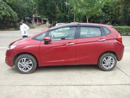 Honda Jazz VX CVT 2018 AT for sale in Gurgaon