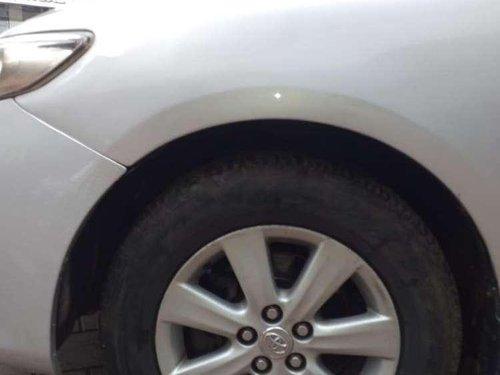 Toyota Corolla 2010 MT for sale in Malappuram
