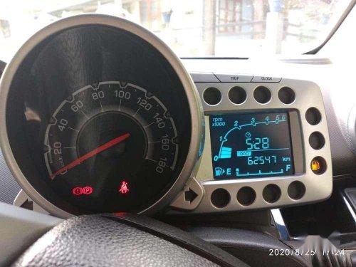 2012 Chevrolet Beat Diesel MT for sale in Kannur