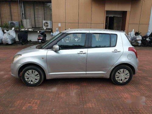 Maruti Suzuki Swift VXi, 2007, Petrol MT for sale in Mumbai