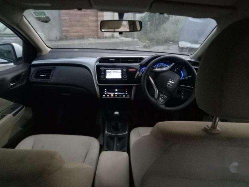 Honda City 1.5 V Manual, 2015, Diesel MT in Amritsar