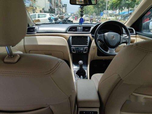 Used 2019 Maruti Suzuki Ciaz Alpha for sale in Kalyan
