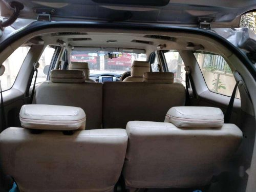 Toyota Innova 2.5 VX 8 STR 2015 MT for sale in Chennai
