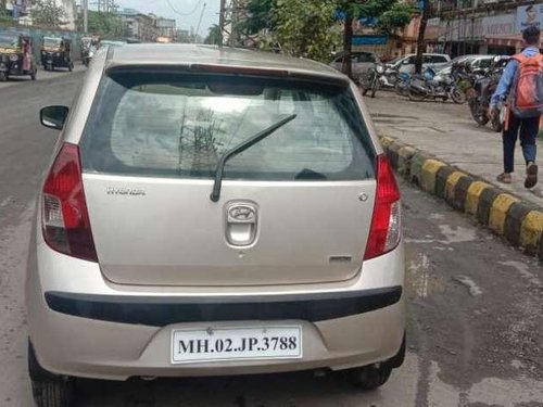 Used 2008 Hyundai i10 Magna MT for sale in Mira Road-10