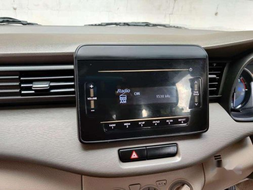 Used 2018 Maruti Suzuki Ertiga VDI MT for salein Jaipur
