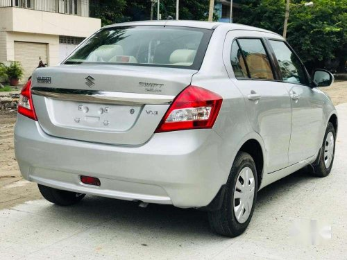 2013 Maruti Suzuki Swift Dzire MT for sale in Nagar-8