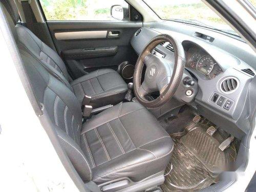 Used 2011 Maruti Suzuki Swift VDI MT for sale in Tirunelveli