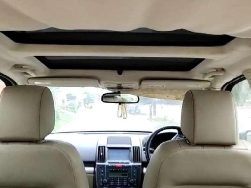 Land Rover Freelander 2 2011 AT for sale in Anantapur