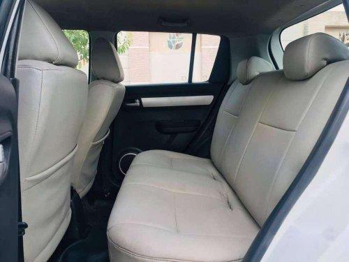 Maruti Suzuki Swift VXI 2011 MT for sale in Coimbatore