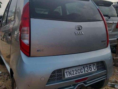 Tata Nano LX, 2011, Petrol MT for sale in Chennai