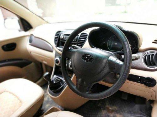 Hyundai I10 1.1L iRDE ERA Special Edition, 2009, Petrol MT in Chennai
