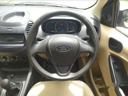 Ford Figo Aspire Ambiente 1.5 TDCi, 2016, Diesel MT in Chennai