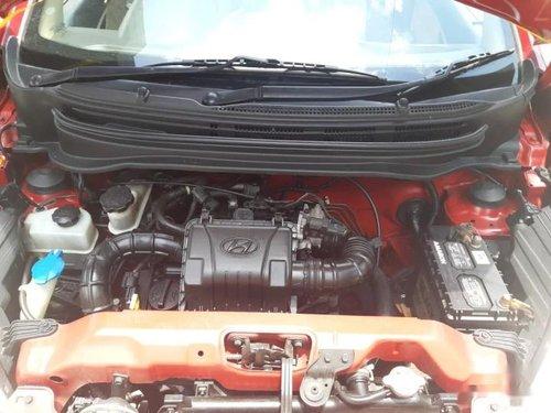 Used 2015 Hyundai Eon D Lite Plus Option MT in Chennai
