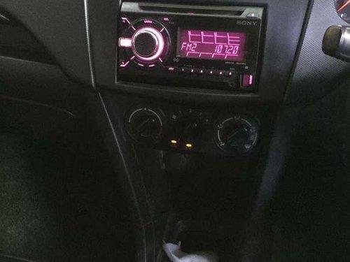 Maruti Suzuki Swift VDI 2014 MT for sale in Lucknow