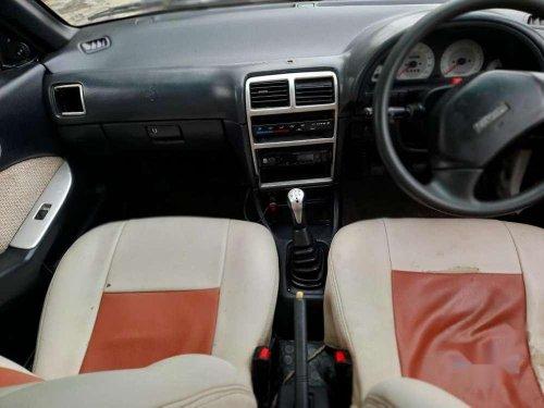 2007 Maruti Suzuki Esteem MT for sale in Nagar